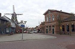 Winsum (gr.)-hoofdstraat.jpg