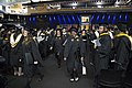 Winter 2016 Commencement at Towson IMG 8411 (30980192473).jpg