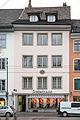 """Winterthur, Stadthausstr. 61 """"zur Hoffnung"""".jpg"""