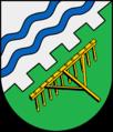 Wisch (PLOE) Wappen.png