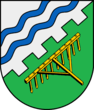 Coat of arms of Wisch (Holsten)