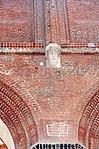 Wismar, St. Georgen, Detailansicht.JPG