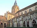 Wissembourg - Eglise Saint-Pierre-et-Saint-Paul -4.jpg
