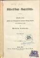 Wissen ist Macht (Wilhelm Liebknecht).png