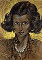 Witkacy-Portret Irminy Bajer-Nowowiejskiej.jpg