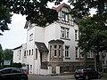 Witten Haus Freiligrathstrasse 71.jpg