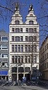 Wohn- und Geschäftshaus Alter Markt 20-22-9826.jpg
