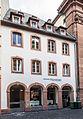 Wohn- und Geschäftshaus Augustinerstraße 42 P9276874.jpg