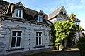 Wohnhaus Gartenstraße 10 Vreden.jpg