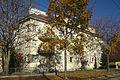 Wohnhaus der Gemeinde Wien (78420) IMG 6202.jpg