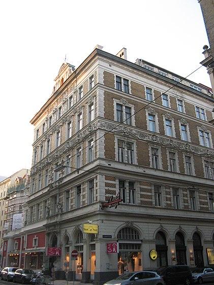 Wohnhaus von Ludwig Tischler.jpg