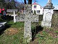 Wola Wielka, Cerkiew greckokatolicka Opieki NMP - fotopolska.eu (202369).jpg