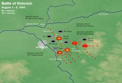 Wolomin Battlefield.png