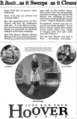 Woman's Home Companion 1919 - Hoover.png