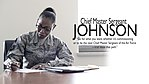 Women's History Month, A SNCO's perspective 160323-F-PB969-002.jpg