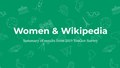 Women & Wikipedia - Summary of results from 2019 YouGov survey.pdf