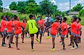 Women in sport afternoon training 02.jpg