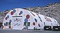 Wonder Bread Store, I-80, Rock Springs, Wyoming.jpg