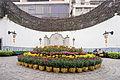 Wongwt 民政總署大樓 (16666488763).jpg