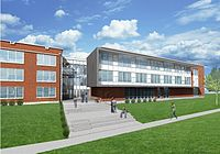 Woodrow Wilson High School rendering-772x540.jpg