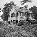 Woonhuis op voormalige plantage - 20653232 - RCE.jpg
