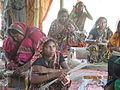 Workshop on handicraft, Sirajganj 04.JPG