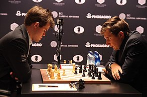 World Chess Championship 2016 Game 1 - 14.jpg