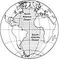 World Factbook (1990) Atlantic Ocean.jpg