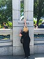 World War II Memorial (5b5ef177-698f-41e8-94fe-e56c05325300).jpg