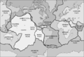 World tectonic plate map large.png