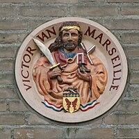 Woudrichem - Nooit Gedagt - Victor van Marseille.jpg
