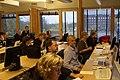 Wpa-Lund-2008-06.jpg