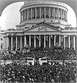 Wrau-roosevelt-inaugural-address-full.jpg
