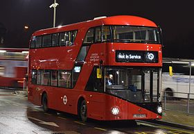 Wright Short Routemaster.jpg