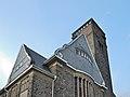 Wuppertal-100508-12954-Hauptkirche.jpg