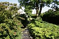 Wuppertal - Kleingartenanlage Schellenbeck - Schellenbeck 05 ies.jpg