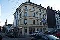 Wuppertal Friedrichstraße 2018 037.jpg