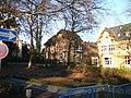 Wuppertal Roonstr 0011.jpg