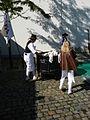 Wuppertaler Geschichtsfest 2012 92.JPG