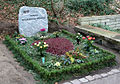 Wussow-tomb.JPG