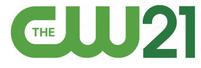 Wwmb 2010.png