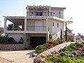 Www.alphavilla.gr - panoramio (2).jpg