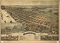 Wyandotte, Michigan 1896 LOC 73693121.jpg