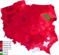 Wybory prezydenckie 2000.png