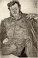 Wyspiański - Dzieła malarskie - Portret Jana Stanisławskiego.jpg