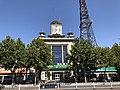 Xingtai Telegraph Building.jpg