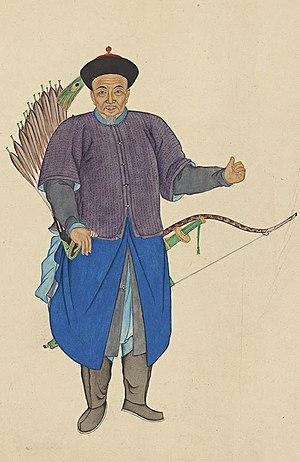 Xu Shiheng.jpg