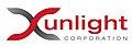 Xunlight logo.jpg