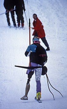 Xx0188 - 1988 winter paralympics - 3b - scans (22).jpg