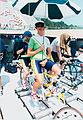 Xx0896 - Cycling Atlanta Paralympics - 3b - Scan (138).jpg
